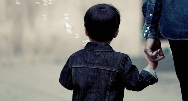 Madre sufre luego de que solo un niño asistiera al cumpleaños de su hijo con síndrome de Down