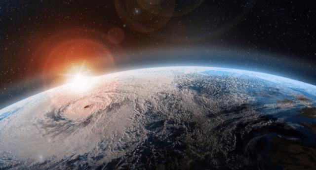 ¿Cómo se encuentra la capa de ozono actualmente?