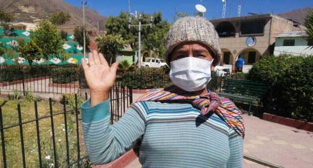 Este mes de septiembre se está realizando el pago del bono Universal a millones de peruanos de pobreza y pobreza extrema que fueron afectados por la crisis sanitaria.