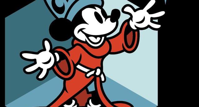 El programa reúne a diversos expertos de Imagineers de Disney alrededor del mundo