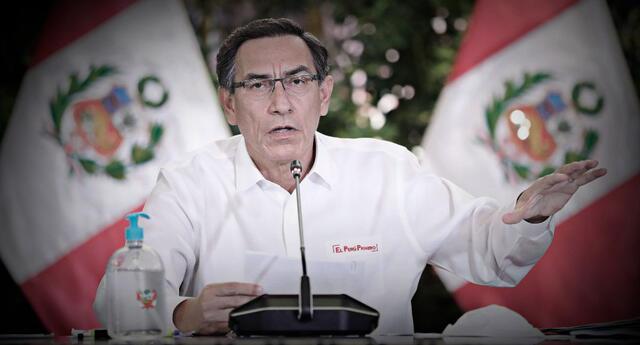 Según el aspirante a colaborador eficaz, el pago habría sido por favorecer al consorcio Obrainsa - Astaldi.