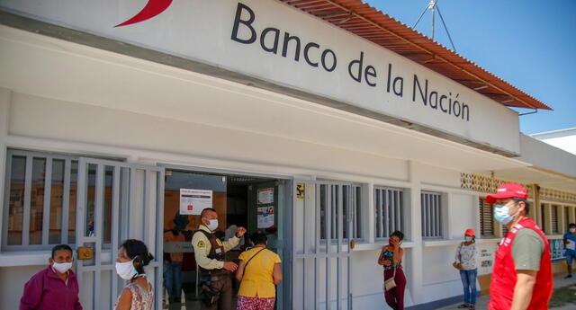 Revisa en la lista de beneficiarios con DNI si fuiste el elegido de tu hogar para cobrar 760 soles del bono Independiente para trabajadores.