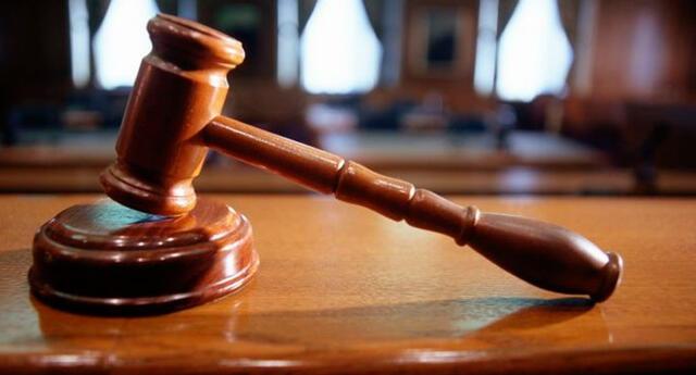 Aprueban castigar a violadores con pena de muerte