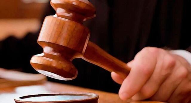 Sentencian a mujer a 18 meses de prisión por matar a su agresor sexual