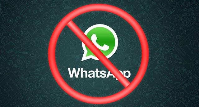 WhatsApp: cinco trucos para saber si alguien te bloqueó.