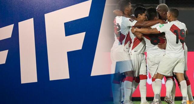 Selección peruana volverá al ruedo en noviembre.
