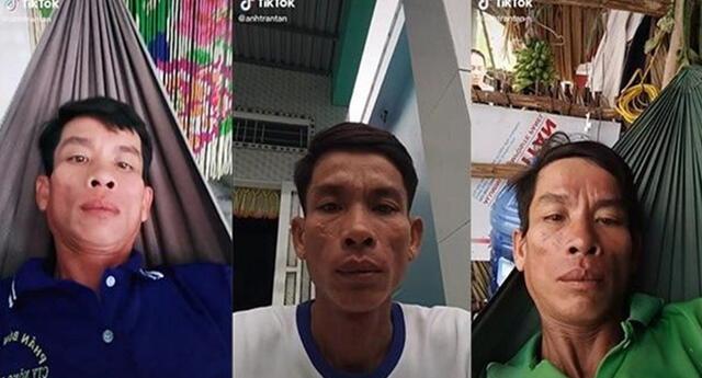 Videos compartidos en TikTok son todo un éxito | Foto: Filo News/composición