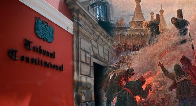 """El nombre original fue la """"Casa de Esquivel y Jaraba"""", por sus antiguos dueños."""