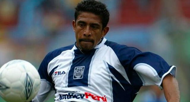 José Soto pidió a jugadores dejar la vida por los colores.