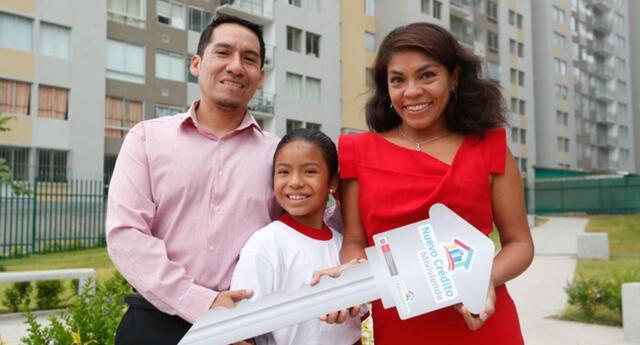 Revisa la lista de requisitos para acceder al bono familiar habitacional 2020 que otorga un apoyo económico a peruanos vulnerables. Te mostramos el link del programa Techo Propio para la afiliación.