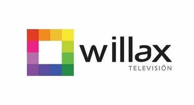 Cientos de usuarios en redes sociales exigieron a Movistar TV la salida de Willax, por lo que la empresa respondió en un comunicado.
