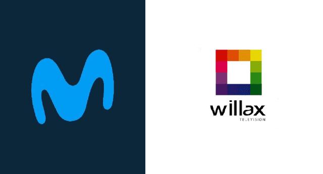 Movistar se pronuncia por los reclamos dirigidos al canal Willax TV