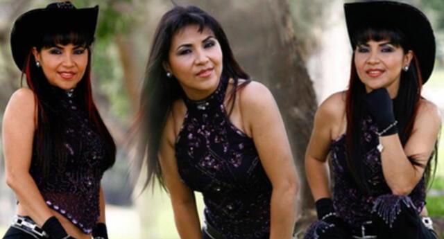 """Rossy War llegó a En boca de todos para cantar """"Nunca pensé llorar"""" junto a su fan, Rosii Sánchez, y emocionó a más de uno."""