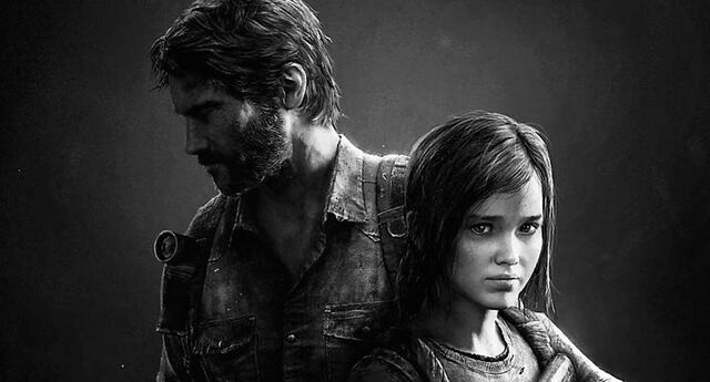 The Last Of US se realizará con el creador de los títulos de PlayStation, Neil Druckmann.