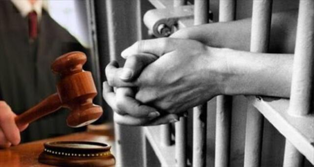 Dictan prisión preventiva a presunto violador en Madre de Dios.