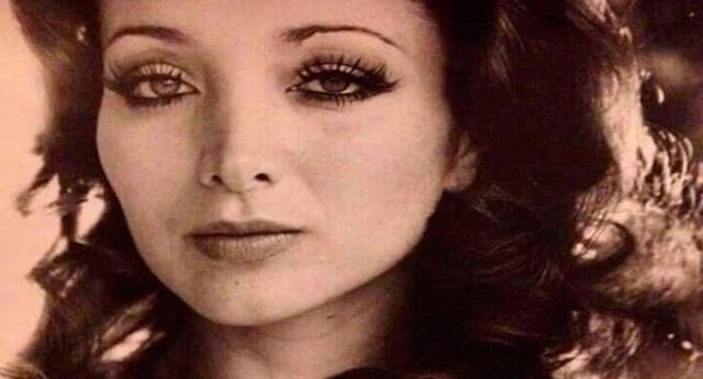 Fallece Maleni Morales, actriz de Los ricos también lloran.