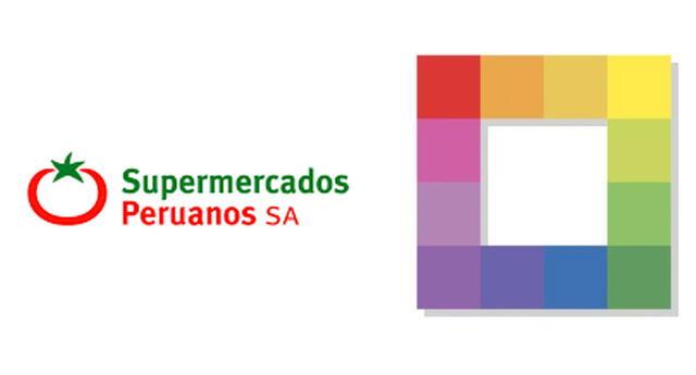 Supermercados Peruanos asegura que ya no tiene publicidad en Willax.
