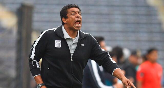 Alianza Lima se juega la vida en la Liga 1.