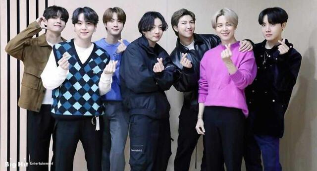 La Asamblea Nacional de Corea del Sur tomó una decisión que no solo favorecerá a BTS, sino también a otras figuras del Kpop.