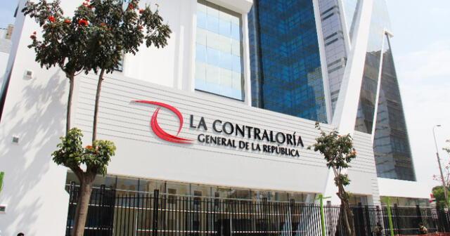 Contraloría formará equipo especial ante compra de vacunas contra el coronavirus.
