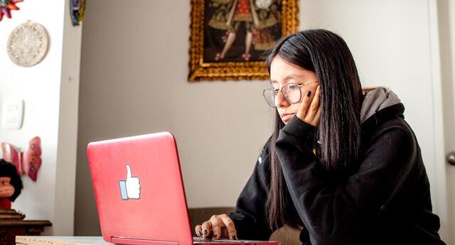 ¿Ya inscribiste a tu menor hija o hijo a un colegio público de Lima, pero no alcanzó vacante? Te mostramos qué puedes hacer para no perder la oportunidad de inscribirte en la web del Minedu.