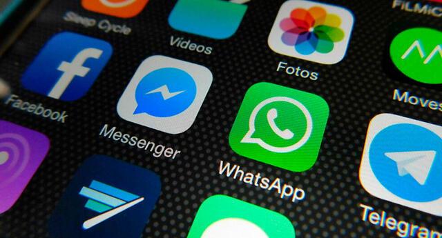 ¿Ahora, qué red social utilizarás?