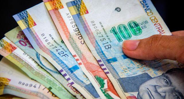 ¿Habrá tercer bono universal? El gobierno de Francisco aclaró esta posibilidad de otorgar a los peruanos con menos recursos un nuevo subsidio económico.