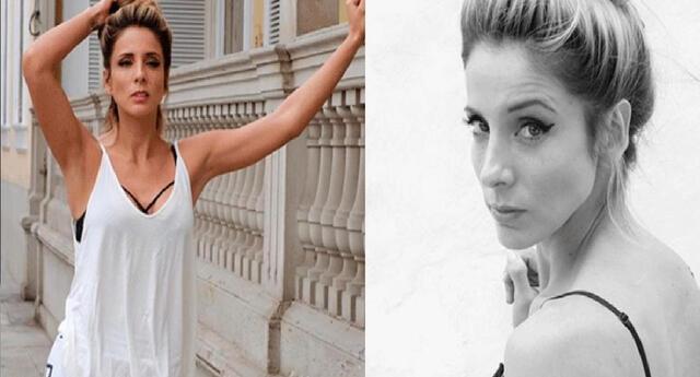 Fiorella Florez y De Vuelta al barrio se disculpan por parodia a una chica trans.