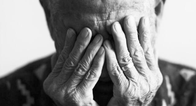 Para el especialista, la depresión no necesariamente formaría parte del ciclo natural del envejecimiento.