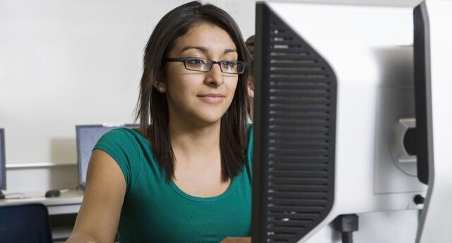 Orientación Vocacional: Ofrecen talleres virtuales gratuitos sobre tecnología y negocios