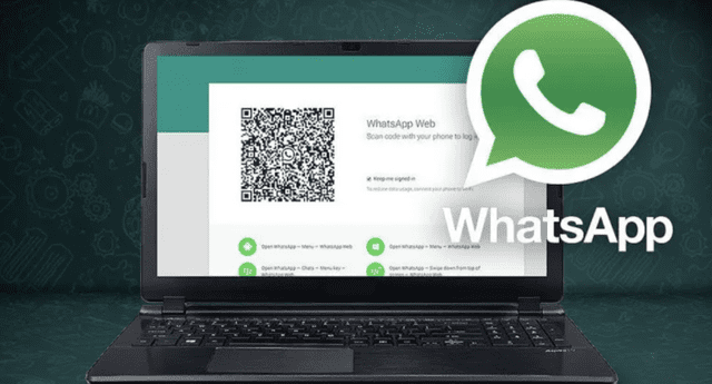 ¿Videollamadas para WhatsApp Web? Se habilita oficialmente esta esperada función.