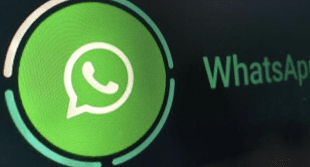 Este truco de WhatsApp también funciona para no ver cualquier estado que no sea de tu interés.