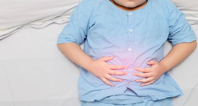 COVID-19: Consejos claves para tratar la diarrea generada por la nueva cepa