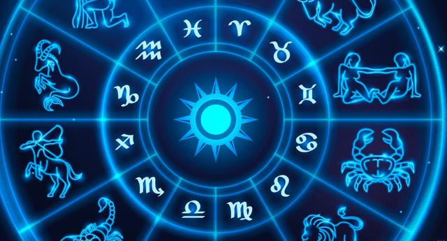 Conoce tu destino con tu horóscopo de hoy