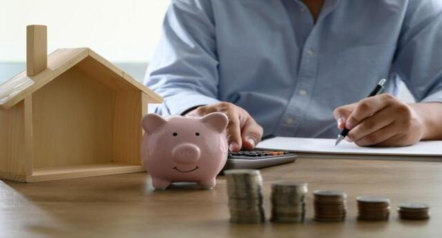 Cuando pagues tus deudas pregunta por el prepago.