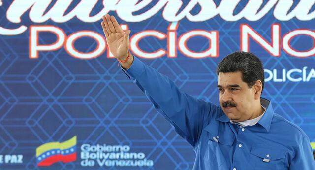 El Gobierno de Venezuela ha entregado más de 20 bonos en lo que va de 2021.