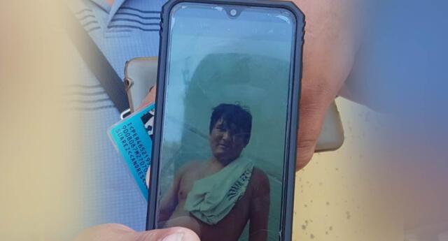 Mototaxista es asesinado en San Juan de Lurigancho. El caso ya se encuentra en investigación. La familia de la víctima exige justicia para que su muerte no quede impune.
