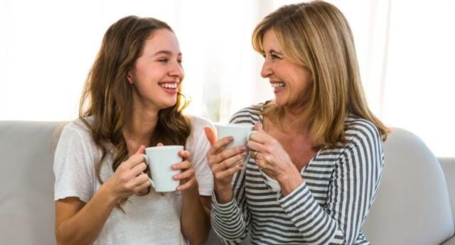 Debemos validar las emociones de nuestros hijos para que crezcan con autoestima.