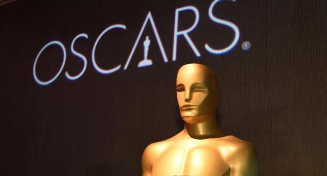 Los nominados a los Premios Oscar fueron anunciados por Pryanka Chopra y Nick Jonas, y te contamos quiénes son.