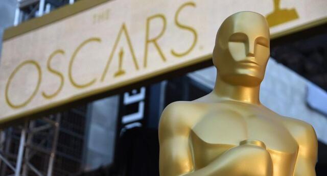 La entrega 93 de los Premios Oscar se llevarán a cabo el 25 de abril en el Teatro Kodak de Los Ángeles, y te contamos qué debes saber.