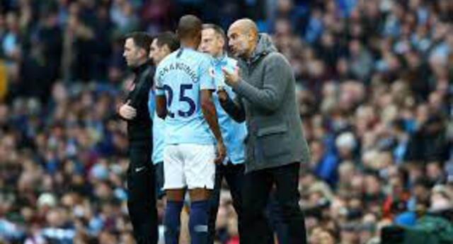 Pep Guardiola tendrá un apoyó para ver lo relacionado a la programación de sus encuentros.