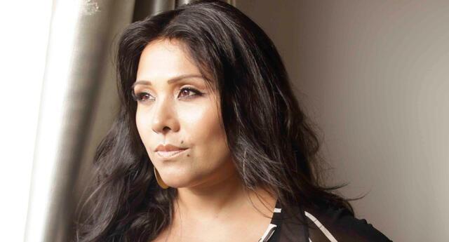 Tula Rodríguez pidió no optar por tomar medicamentos sin la supervisión o receta de un médico
