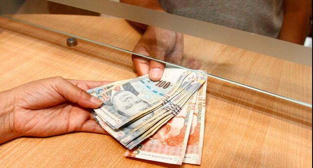 CTS retiro 2021: cómo calcular dinero y quiénes podrían solicitar hasta 50% según proyecto de ley.