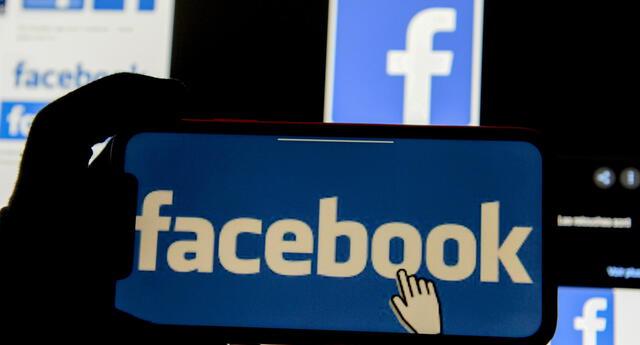 Facebook: Filtran datos de 533 millones de usuarios de 106 países en un foro de piratería.