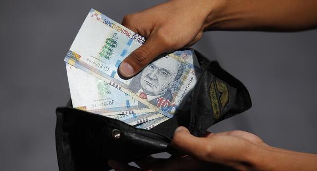 ¿Qué dicen los expertos sobre el retiro de fondos de las AFP? Aquí la respuesta.