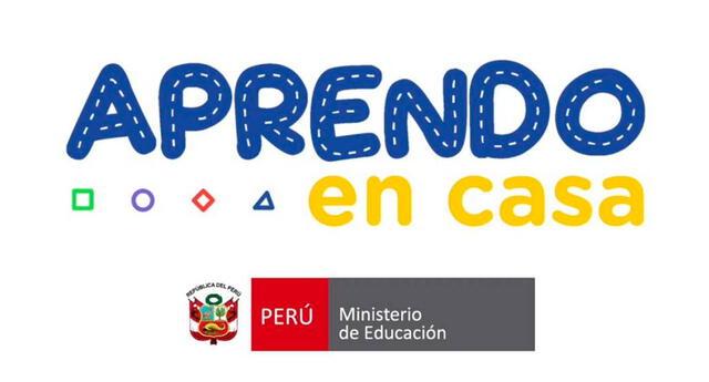 El programa de Aprendo en casa 2021 se comenzará a transmitir desde el 19 de abril