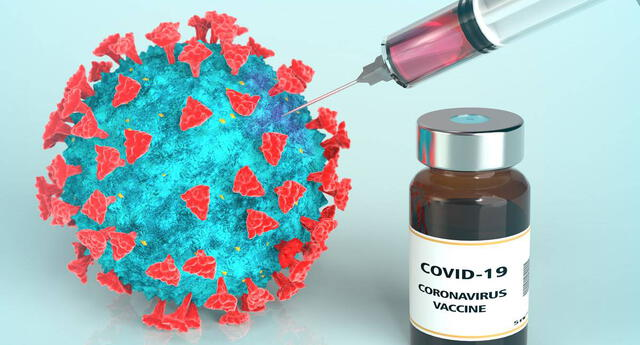 EpiVacCorona, segunda vacuna rusa, es eficaz al 94% en mayores y funciona contra variantes