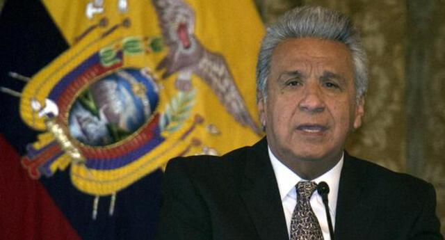 Cabe mencionar que, Camilo Salinas será el sexto ministro de Salud desde que Moreno llegó a la Presidencia de Ecuador, y el quinto desde que comenzó la pandemia en el país en febrero de 2020.