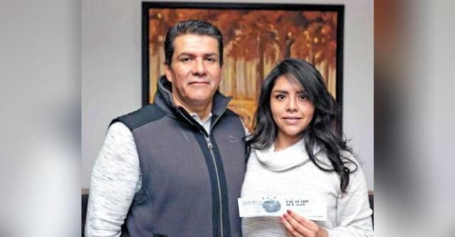 Paloma solo resistió 21 días en UCI, antes de que partiera, sus seres queridos ya tenían una cuenta que supera los 300 mil dólares.