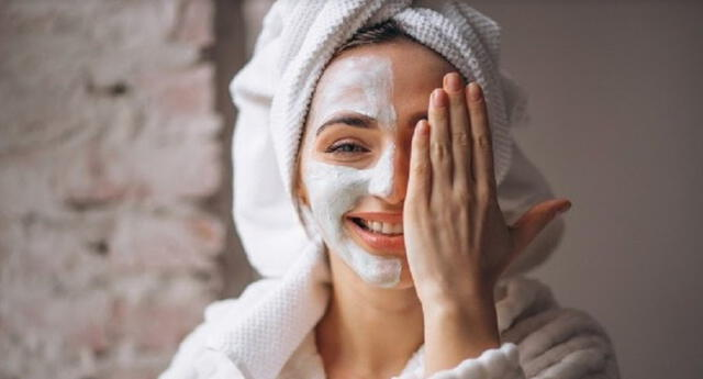 Conoce todo lo que debes saber sobre el tratamiento de tu piel.